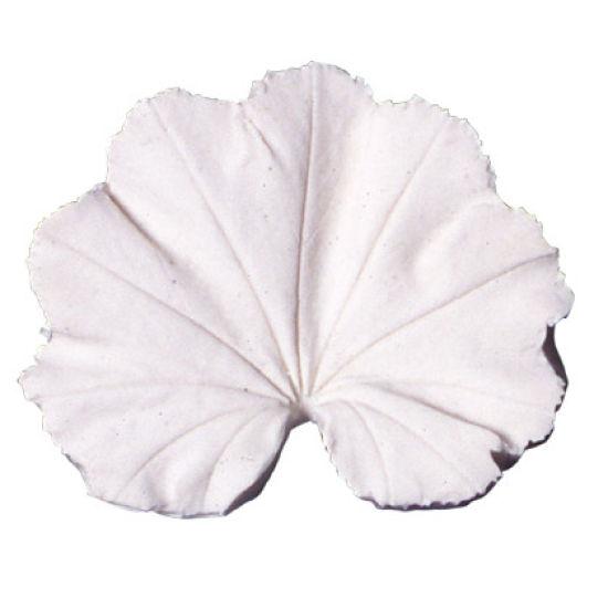 SK-GI Leaf Veiner Alchemilla M (Lady's Mantle) Large 7cm