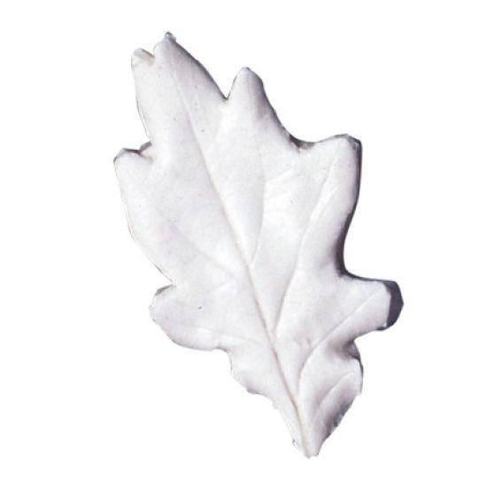 SK-GI Leaf Veiner Oak Small 4.5cm