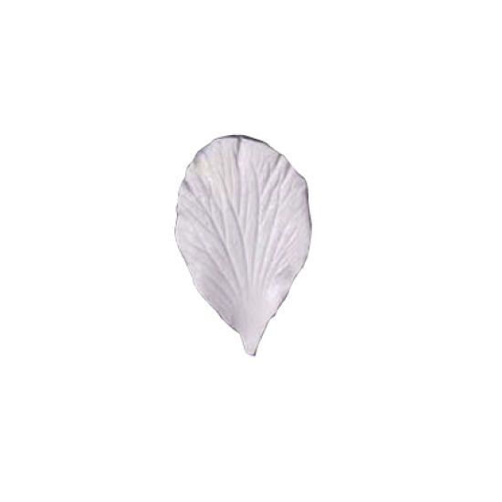 SK Great Impressions Petal Veiner Hibiscus (Petals/Leaf) Set of 3
