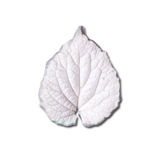 SK-GI Leaf Veiner Lamium (Dead Nettle) Large 5.0cm