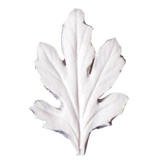 SK-GI Leaf Veiner Chrysanthemum Small 4.5cm