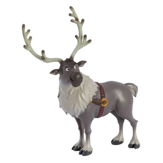 Sven Frozen 2 Disney Figurine