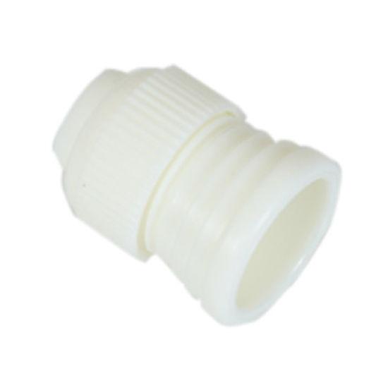 Plastic Icing Bag Adaptor