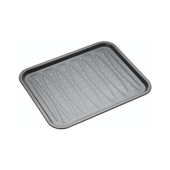 MasterClass Non-Stick 39cm x 32cm Bake Pan