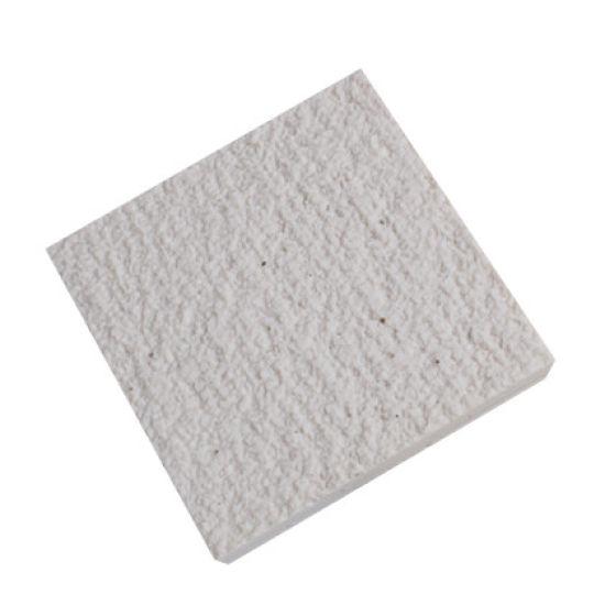 SK-GI Silicone Mould Teddy Bear Texture Mat