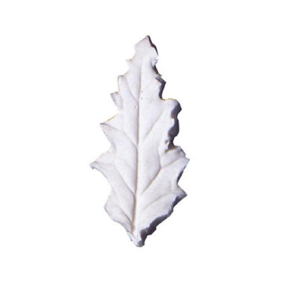 SK Great Impressions Leaf Veiner Thistle (Carlina) 10.0cm N