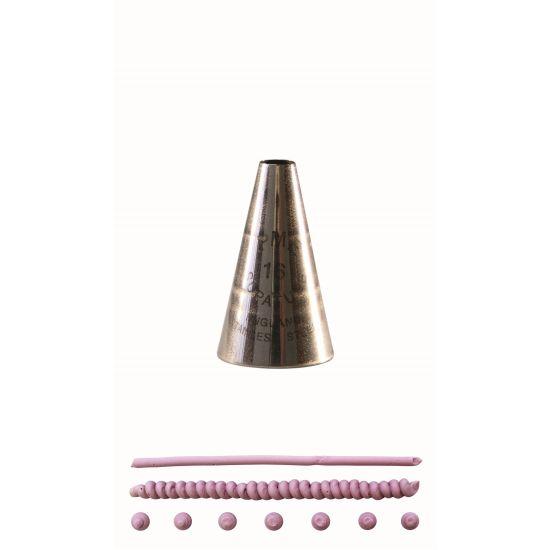 PME Pressure Piping Nozzle No. 16
