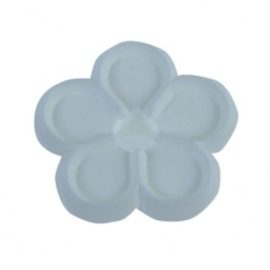 Orchard Products Cutter F10 Five Petal 20mm