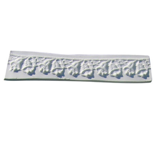 SK-GI Silicone Mould Lace Edging Large