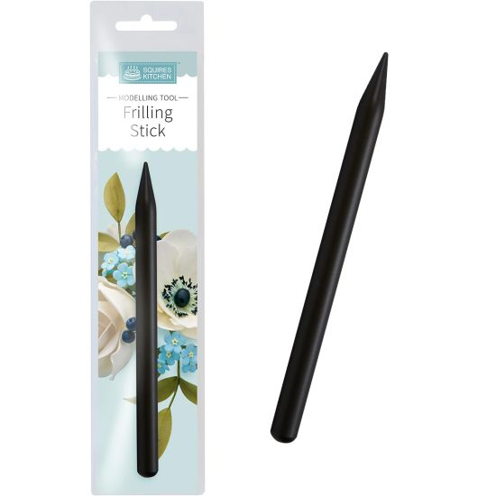 SK Frilling Stick