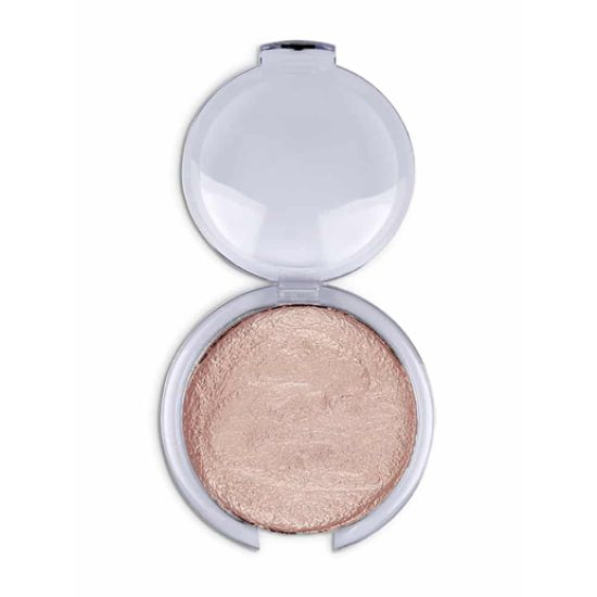 Edibleart Metallic Water Activated Paint Refill Rose Gold 5g
