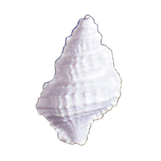 SK-GI Silicone Mould Shell Triton