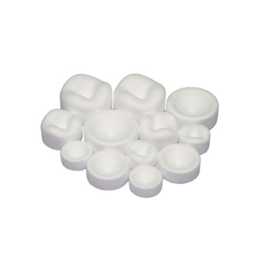CelFormers Set 1 Shallow - Pack of 12