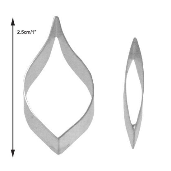 TinkerTech Gaura Petal Cutter