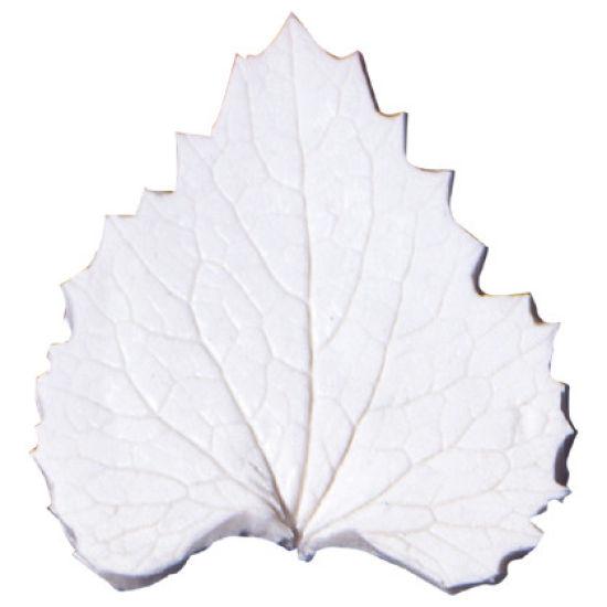 SK-GI Leaf Veiner Garlic Mustard (Alliaria) Large 9.0cm