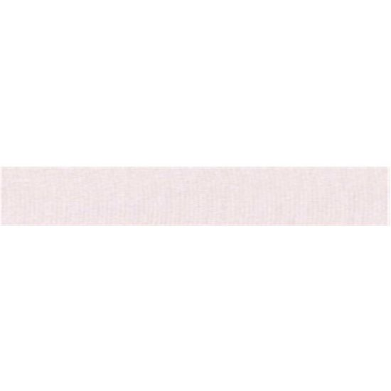Ballerina Pink Double Faced Satin Ribbon - 15mm
