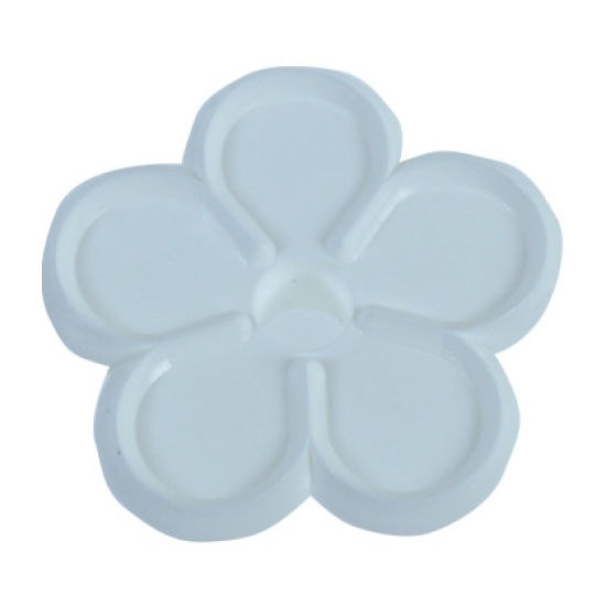 Orchard Products Cutter F9 Five Petal 25mm