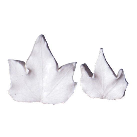SK-GI Leaf Veiner Ivy- Spectre - Medium/Small 4.0/3.0cm