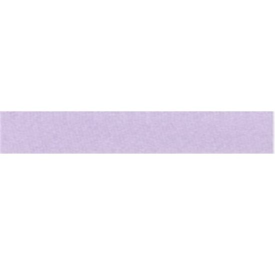 Sweet Lavender Double Faced Satin Ribbon - 50mm