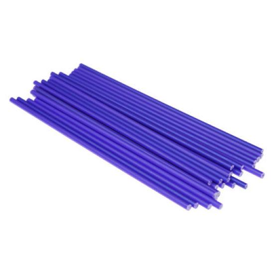"""SK Lollipop Sticks 19cm (7.5"""") - Purple"""