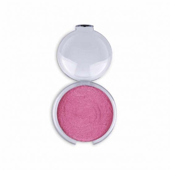 Edibleart Metallic Water Activated Paint Refill Hot Pink 5g