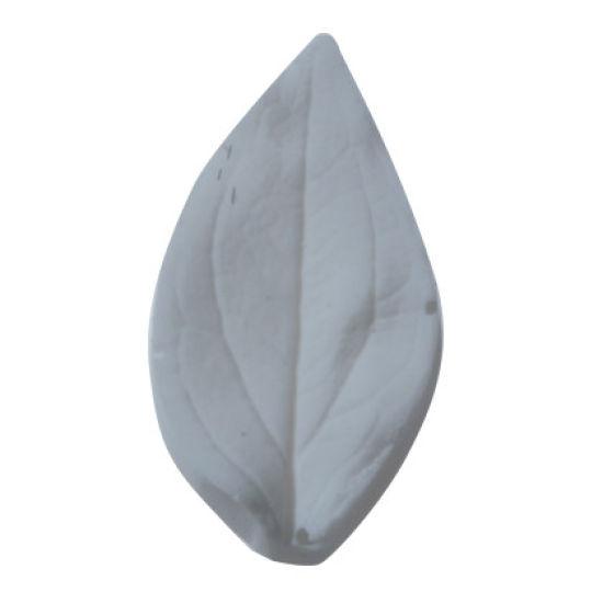 SK-GI Leaf Veiner Echinacea Medium 6.5cm