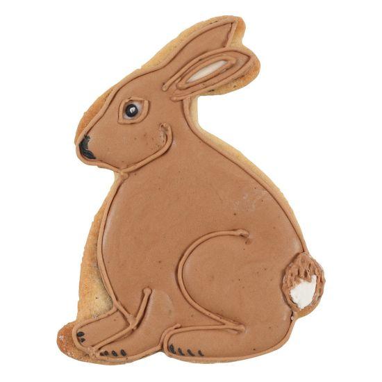 SK Fairy Forest Rabbit Cutter