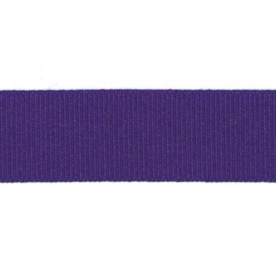 Liberty Grosgrain Ribbon 16mm