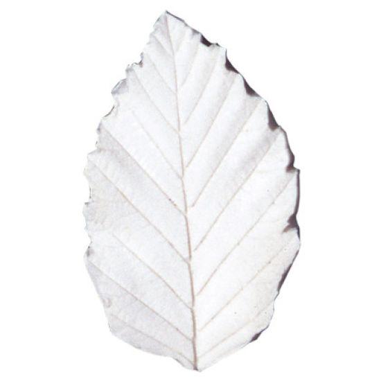 SK-GI Leaf Veiner Elm Small/Medium 4.5/4.0cm Set of 2
